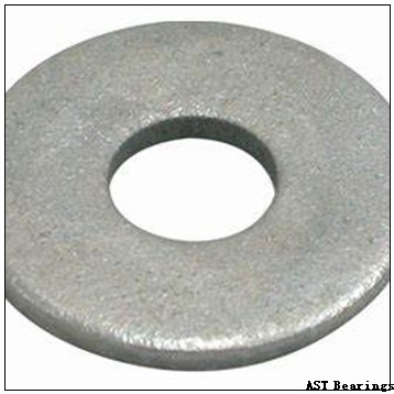 AST AST50 025IB025 plain bearings