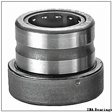 INA 29332-E1 thrust roller bearings