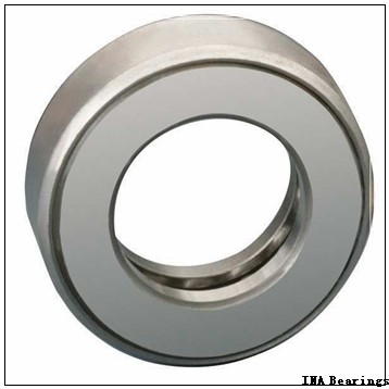 INA GE80-AW plain bearings
