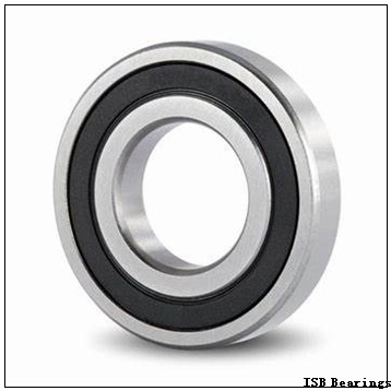 17 mm x 47 mm x 19 mm  ISB 2303 self aligning ball bearings