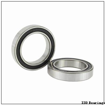 90 mm x 160 mm x 40 mm  ISO 2218K self aligning ball bearings