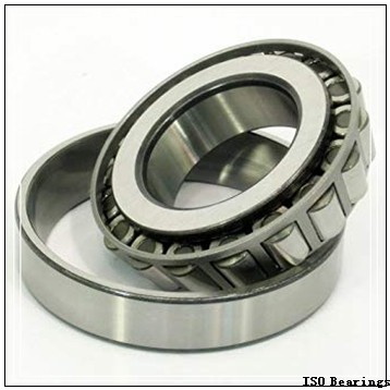 ISO K15x21x15 needle roller bearings