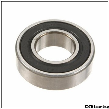 45 mm x 100 mm x 36 mm  KOYO 2309-2RS self aligning ball bearings