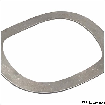 NBS HK 2530 2RS needle roller bearings