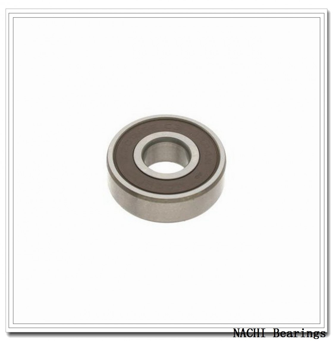 NACHI 53313 thrust ball bearings