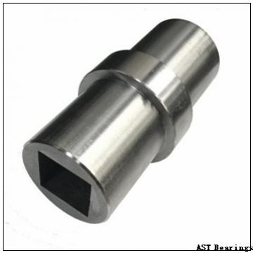 AST AST800 5530 plain bearings