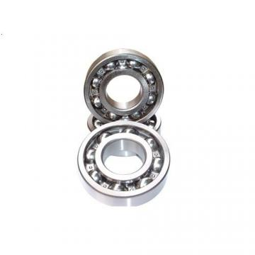 FAG QJ313MPA air compressor bearing