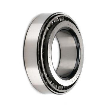 Timken Single Row Inch Tapered Roller Bearing Timken Hm89443/Hm89410