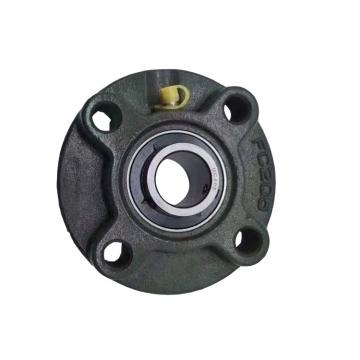 NTN NSK Fyh Asahi UCP206 Pillow Block Ball Bearing