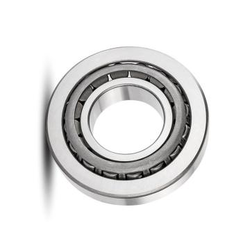 High Performance Factory Tapered Roller Bearing Hm89440/Hm89410 Hm89443/Hm89410 ...