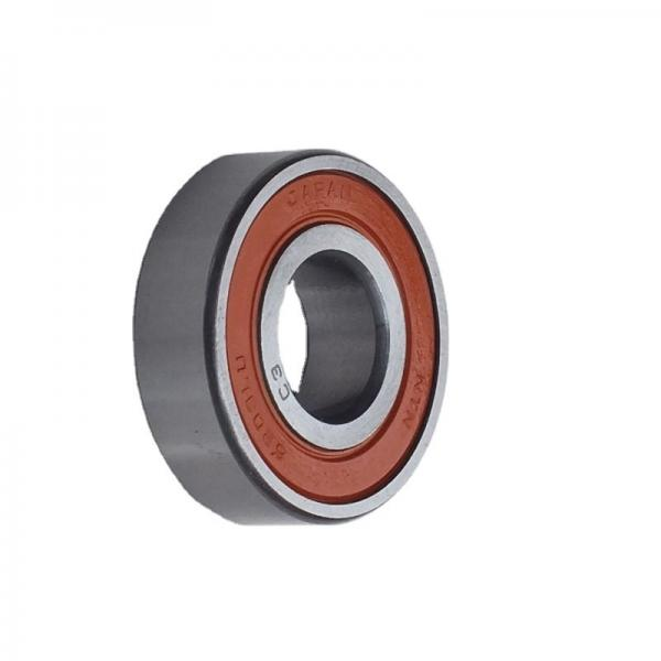 Low Noise Long Life Bearing for Electric Motor 26b00A Bearings Made in China Distributor ... #1 image